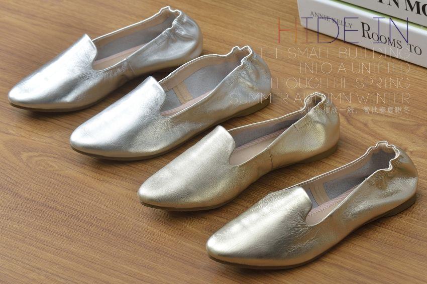 鞋子1-04.jpg
