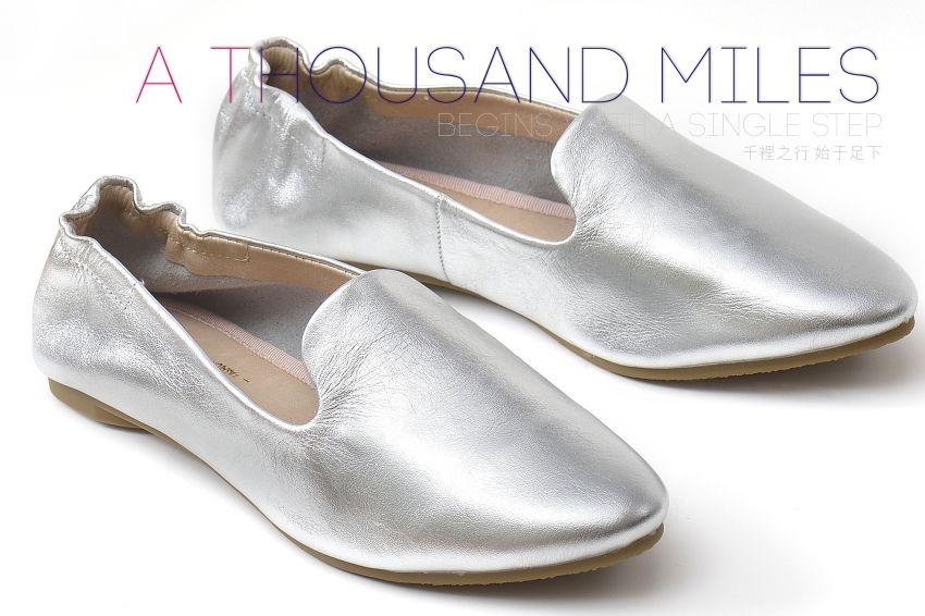 鞋子1-08.jpg