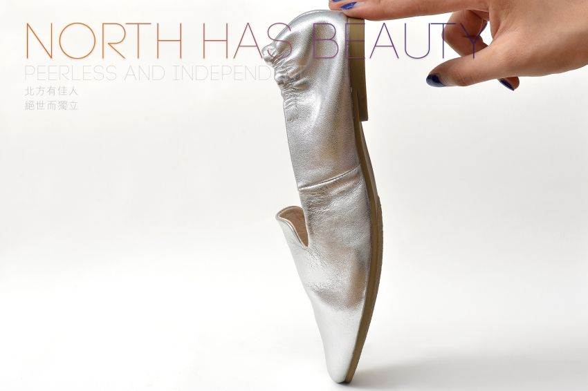 鞋子1-01.jpg