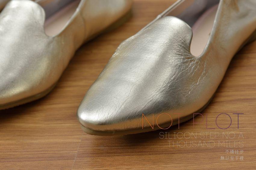 鞋子1-02.jpg