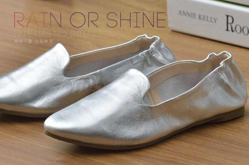 鞋子1-03.jpg