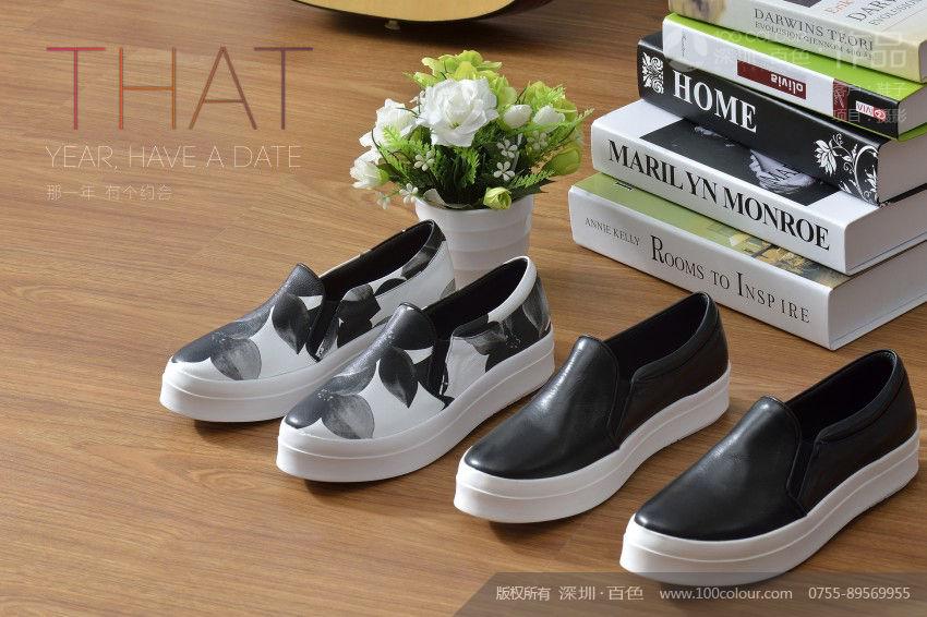 鞋子推广-6.jpg
