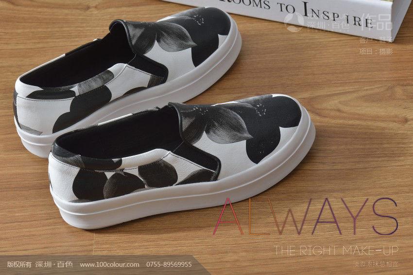 鞋子推广-1.jpg