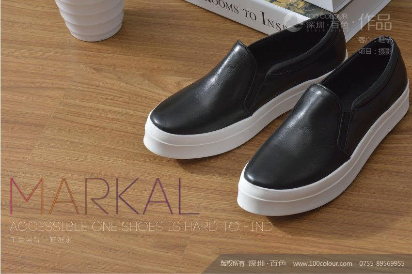 鞋子推广-7.jpg