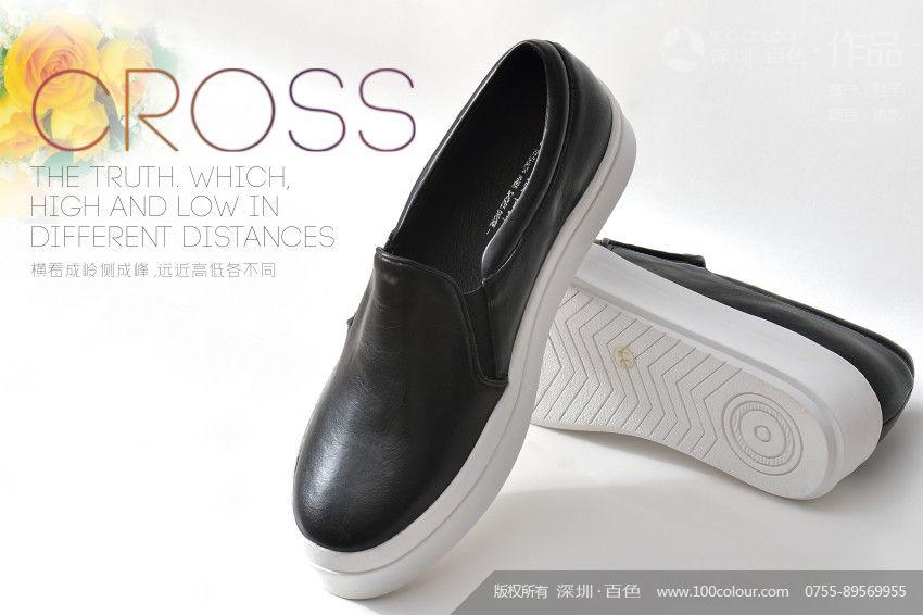 鞋子推广-2.jpg
