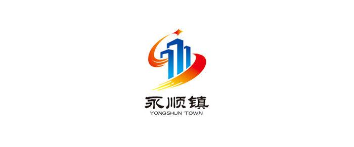 北京-通州区-永顺镇.jpg