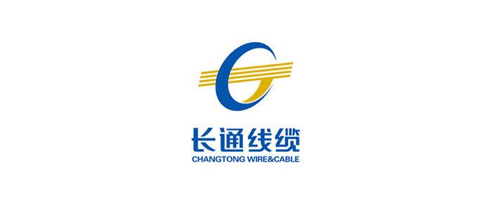 郑州长通线缆.jpg