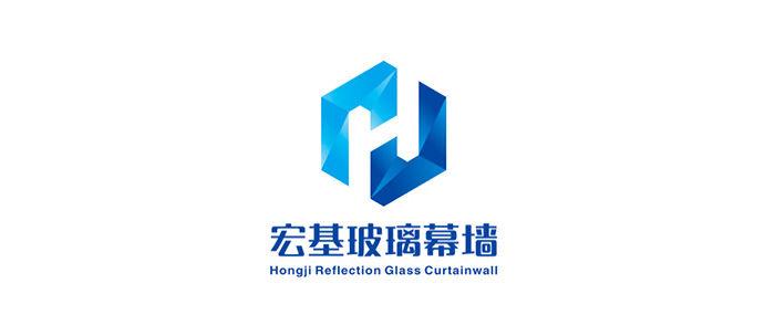 郑州宏基玻璃幕墙.jpg