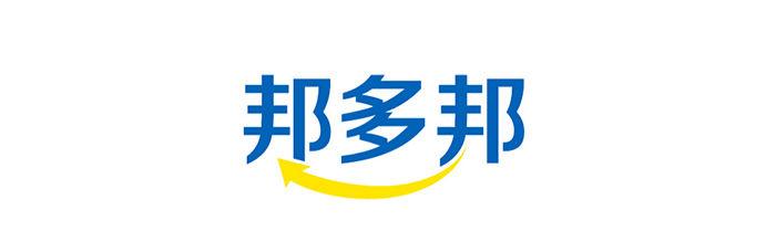 北京邦多邦.jpg