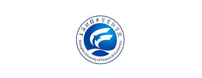 上海财经大学金融学院.jpg