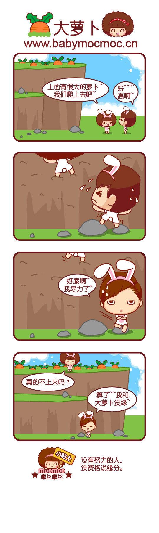 大萝卜-01.jpg