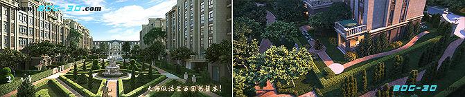 房地产宣传片-金鹏《爱丽舍宫》 03.jpg