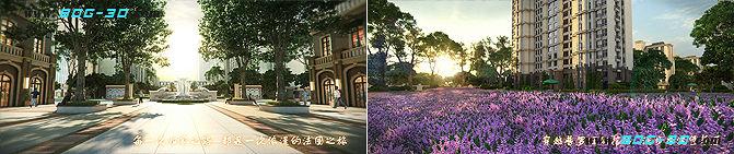 房地产宣传片-金鹏《爱丽舍宫》 01.jpg