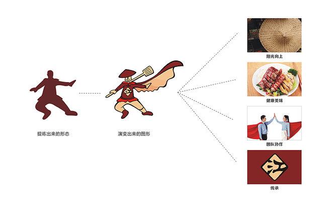 江味一派4.jpg