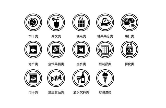 陈合李零食铺7.jpg