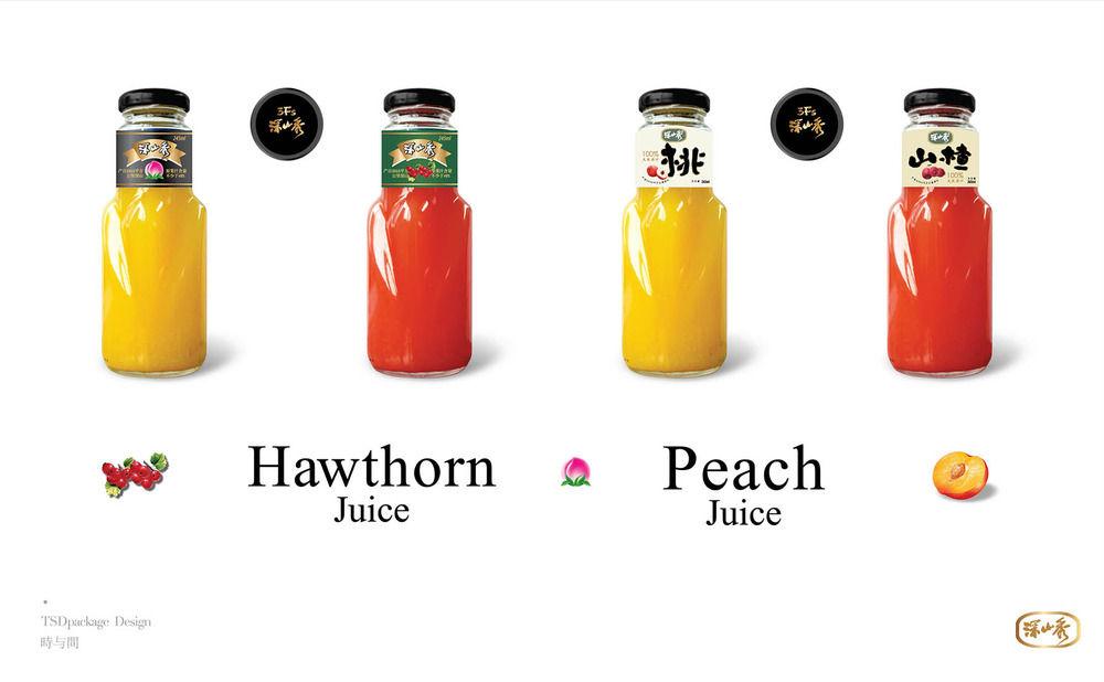 juice11.jpg