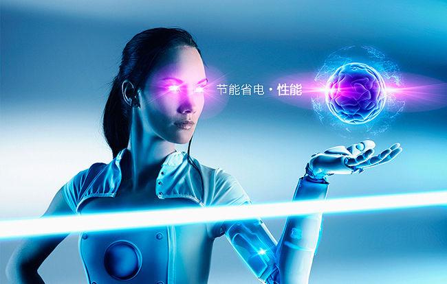 多诺科技2.jpg