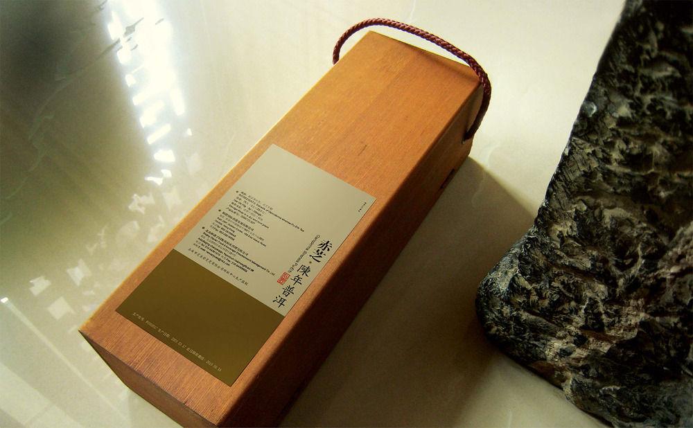 ziyuan2.jpg
