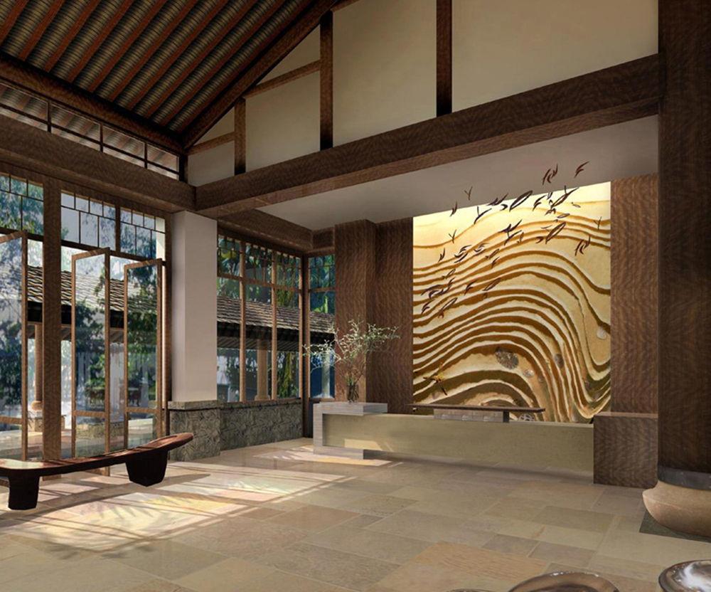 绿洲大酒店 (6).jpg