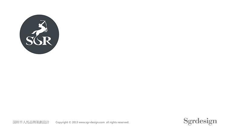 半人马设计_画板 1.jpg