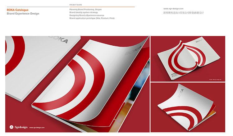 半人马设计_画板 40.jpg