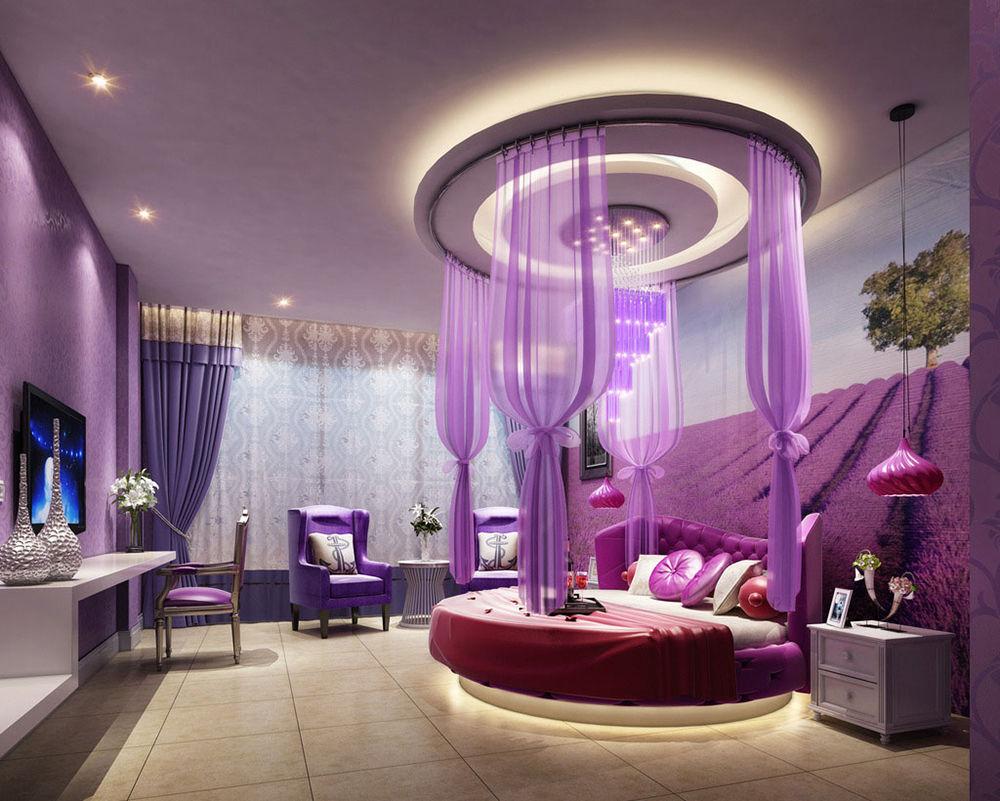 so love爱情酒店 (2).jpg