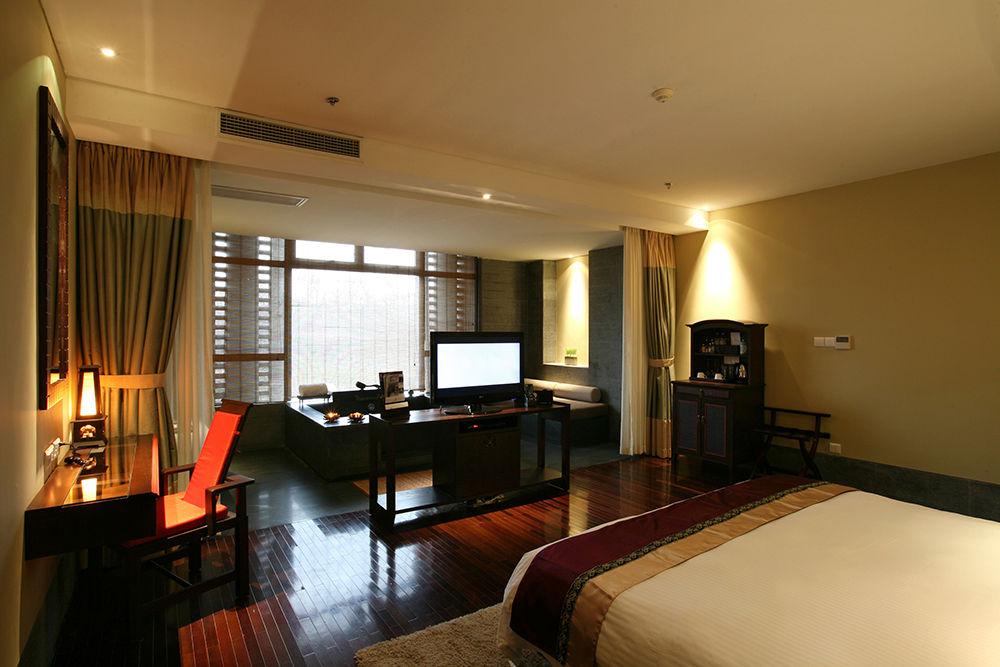 禾风御庭酒店 (5).jpg