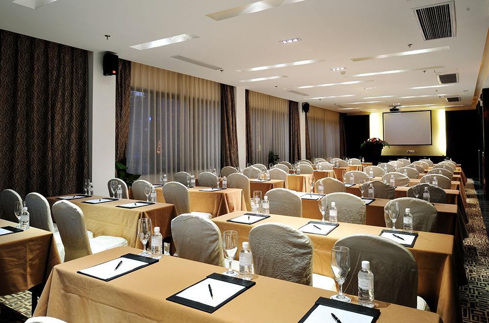 禾风御庭酒店 (11).jpg