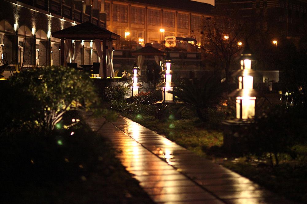 禾风御庭酒店 (8).jpg