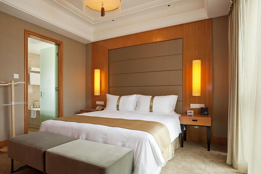 凤凰国际酒店 (11).JPG