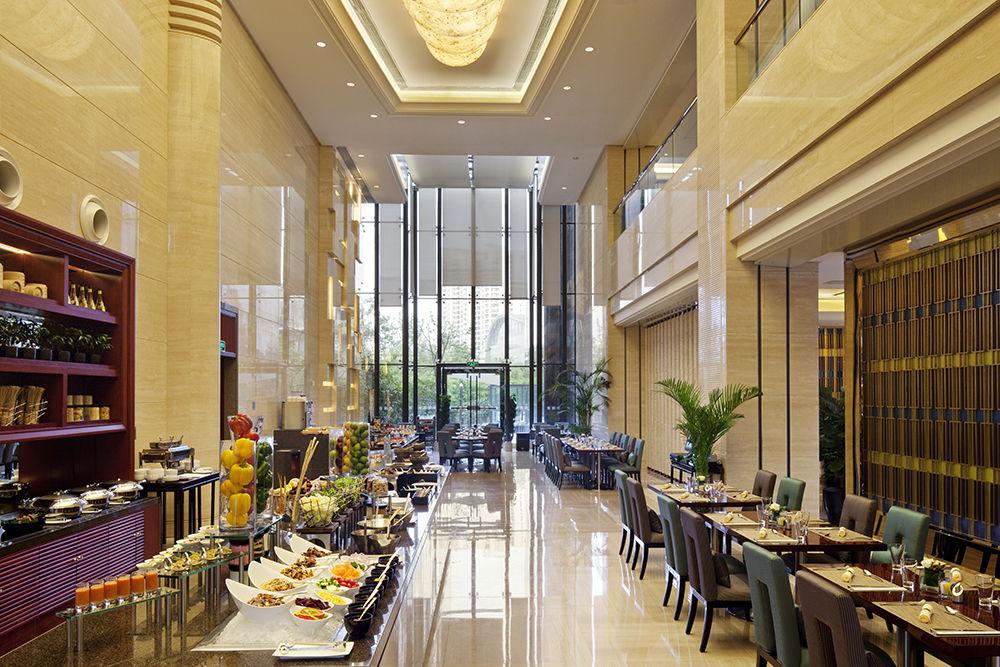 凤凰国际酒店 (3).JPG