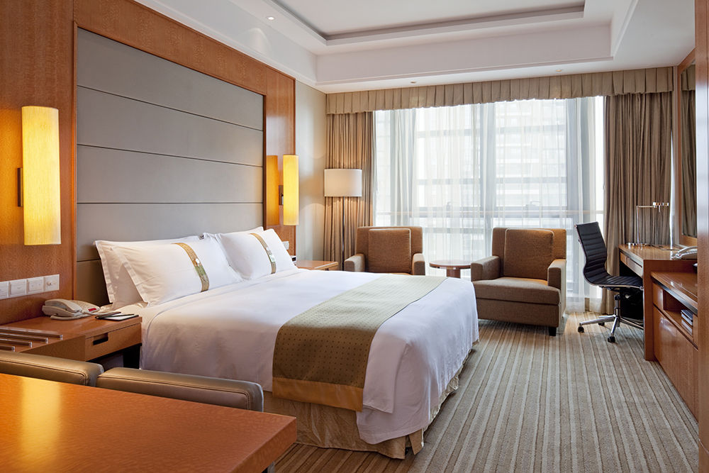 凤凰国际酒店 (7).JPG