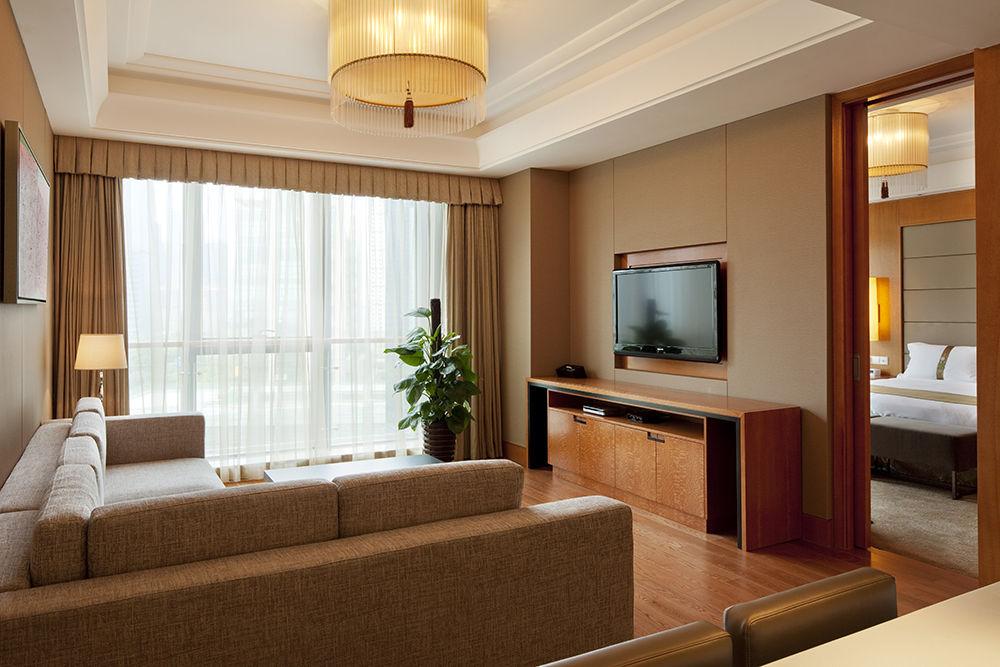 凤凰国际酒店 (12).JPG