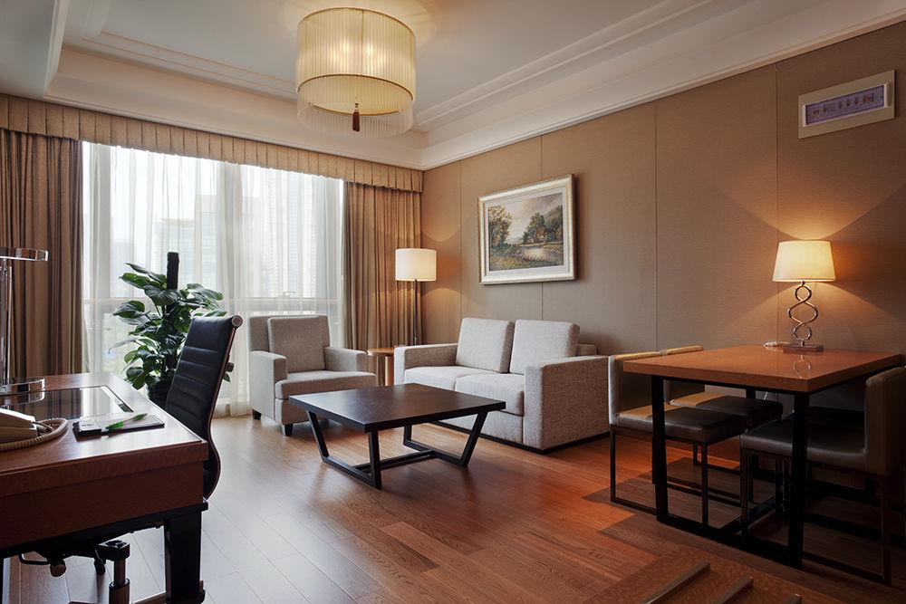 凤凰国际酒店 (2).JPG