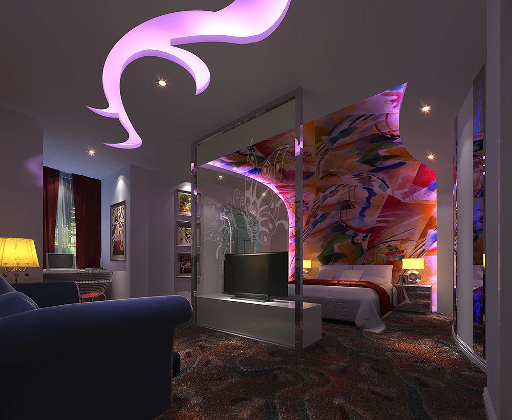 so love爱情酒店 (1).jpg