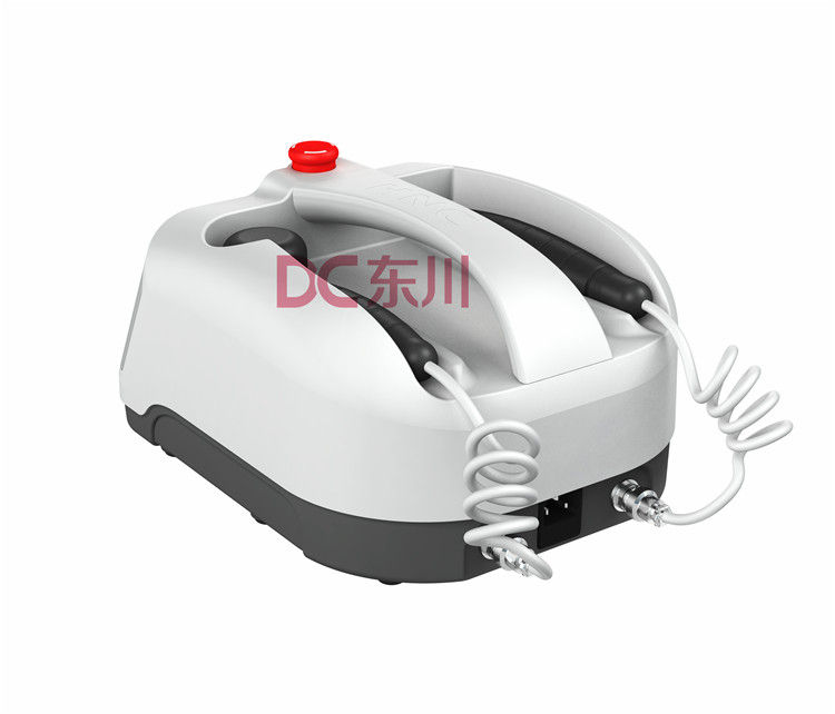 台式激光治疗仪2.jpg