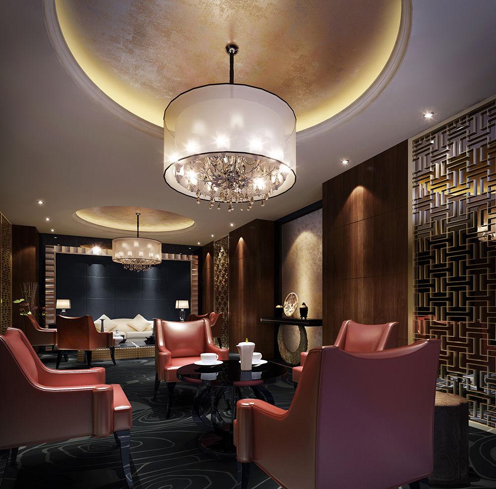 020行政酒廊VIP室.jpg