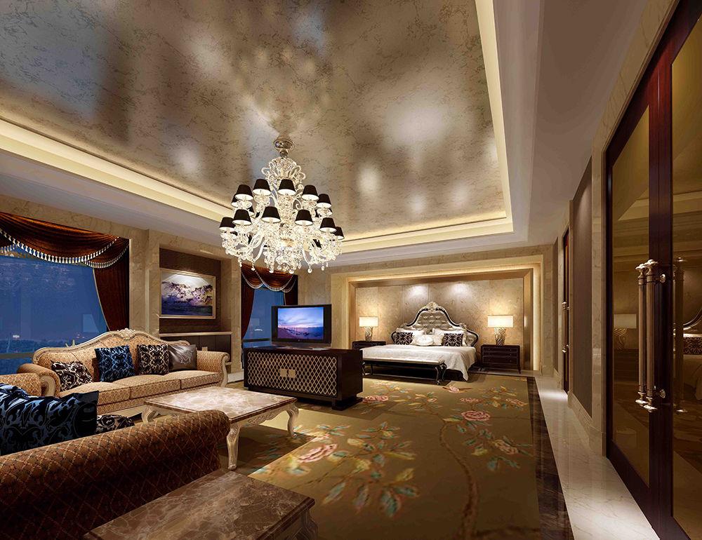 宜昌大酒店 (24).jpg