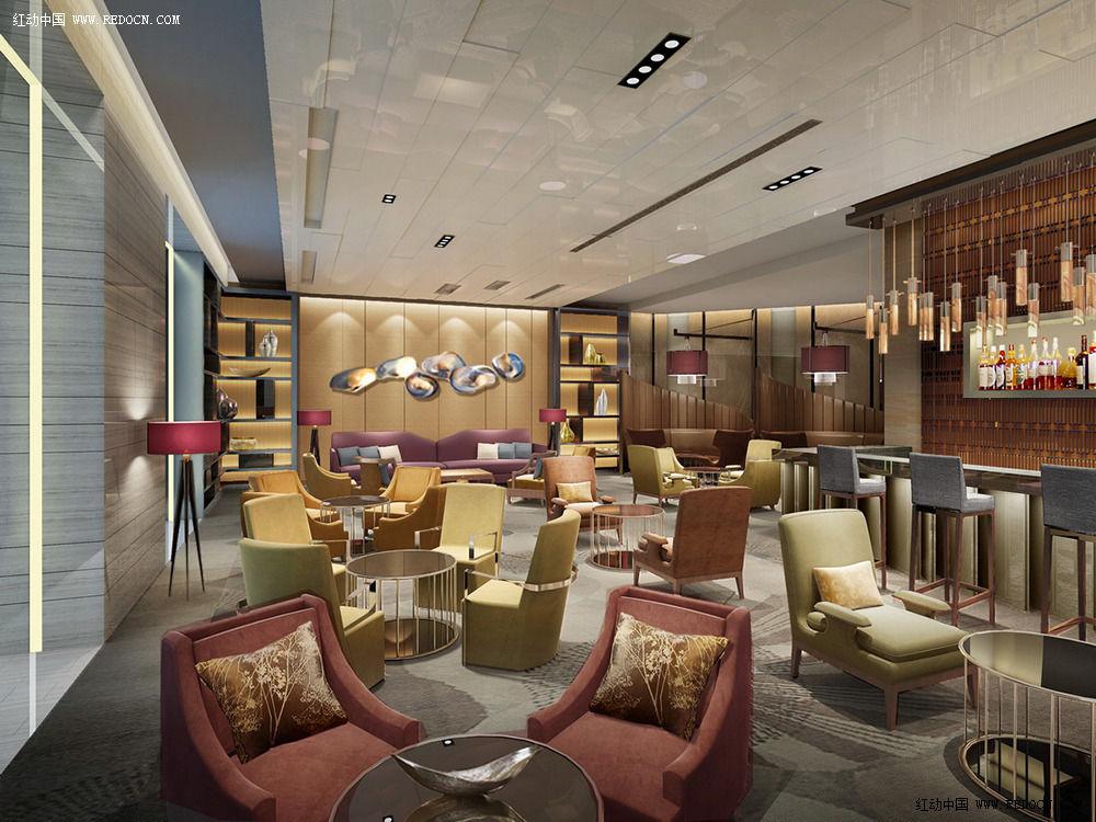 2 南康酒店-大堂吧.jpg
