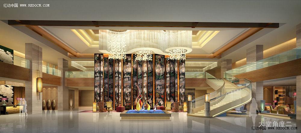1 南康酒店-大堂角度2.jpg