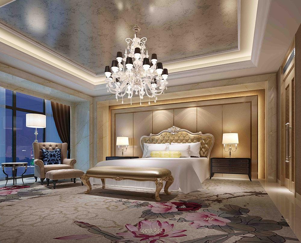 宜昌大酒店 (21).jpg