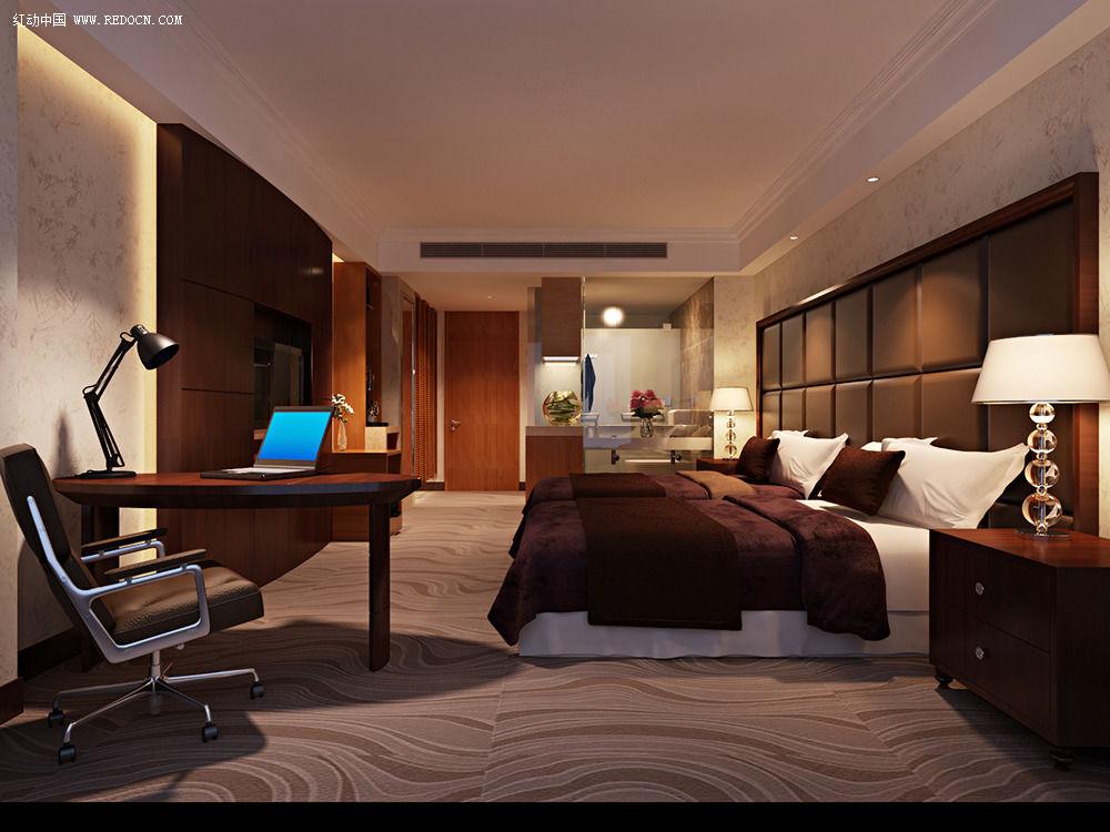 首尔城大酒店 (9).jpg