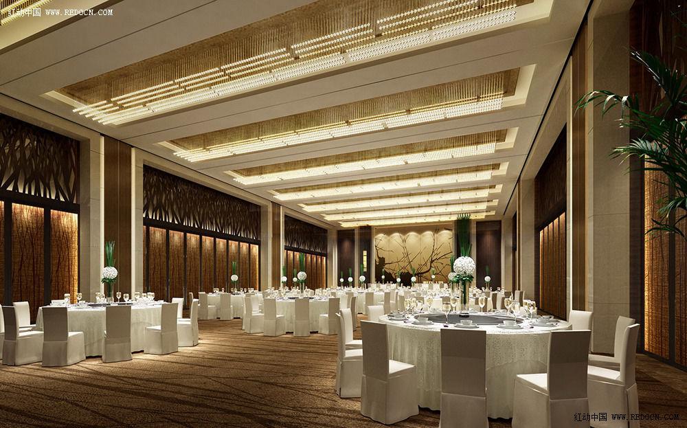 首尔城大酒店 (5).jpg