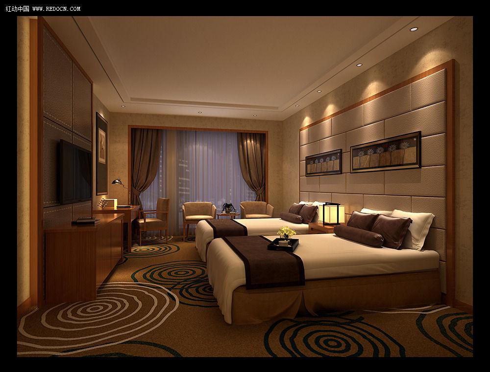 首尔城大酒店 (7).jpg