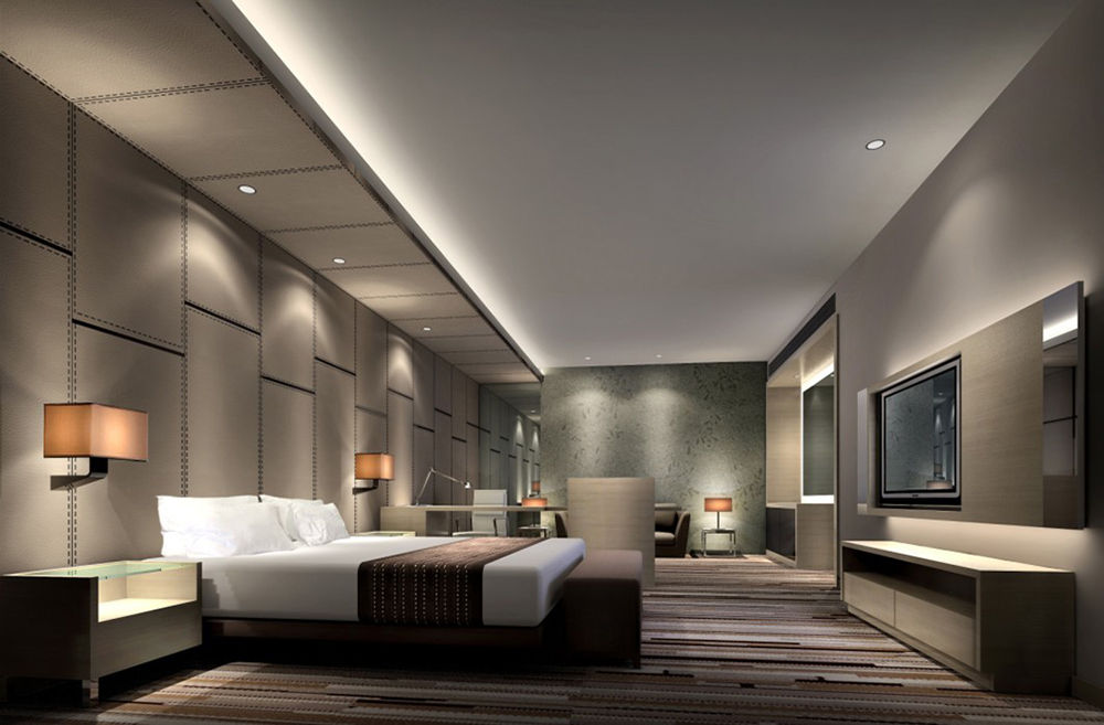 悦时尚酒店 (4).jpg