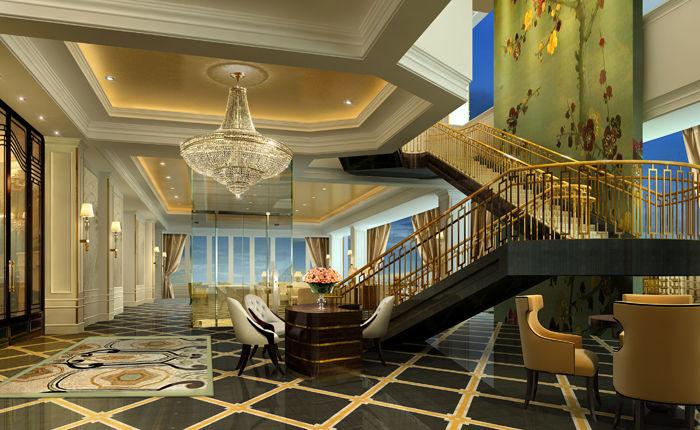 行政酒廊 (2).jpg