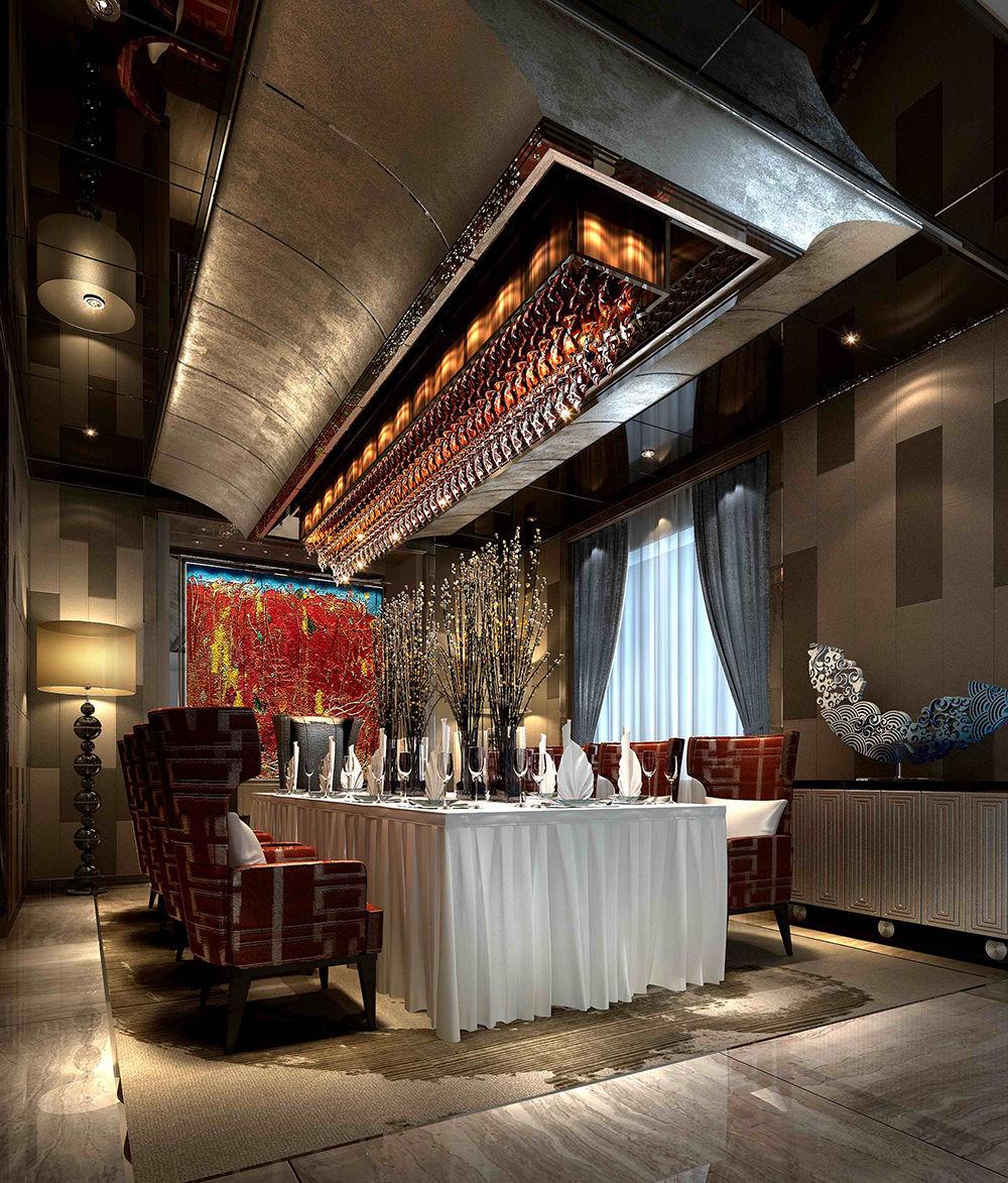 0062二十七层会所餐厅_2.jpg