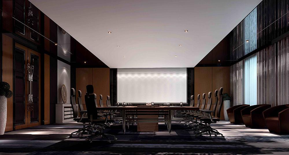 0045四层会议室_2.jpg