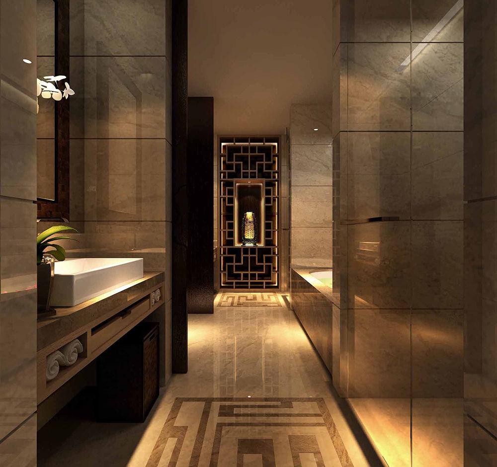 标准套房洗手间.jpg