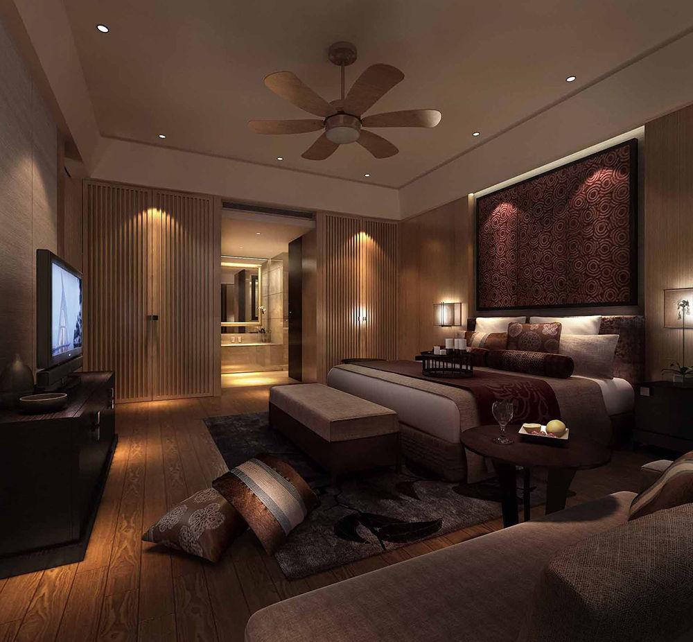 标准套房卧室.jpg